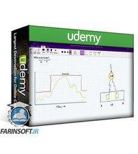 دانلود Udemy AWS Get Started with Load Balancing and Auto-Scaling Groups