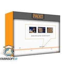 دانلود PacktPub Learning TensorFlow 2.0