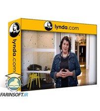 دانلود lynda Agile Software Development: Remote Teams
