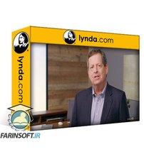 دانلود lynda Local Marketing Foundations