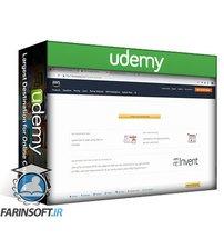 دانلود Udemy AWS SysOps Administration
