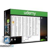 دانلود Udemy Complete x86 Assembly Programming | 120+ Practical Exercises
