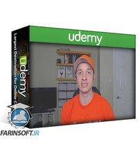 دانلود Udemy Get Clients Now Funnel (Client Acquisition, Lead Gen)