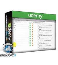 دانلود Udemy IN 28 Minutes Spring Framework Master Class – Beginner to Expert