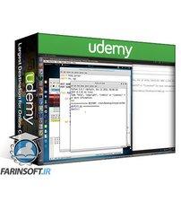 دانلود Udemy Python 3 For Offensive PenTest: A Complete Practical Course