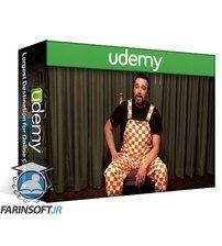 دانلود Udemy Retail Arbitrage on Amazon Master Class
