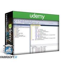 دانلود Udemy Subquery Magic: Write awesome SQL, Master T-SQL Sub Queries