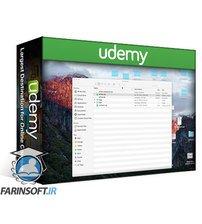 دانلود Udemy The Complete Guide to Apache Airflow 2019