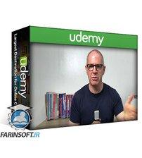 دانلود Udemy The Complete Guide To Creating A Successful Life