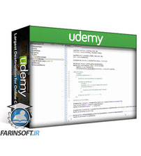 دانلود Udemy Ultimate Java Development and Certification Guide