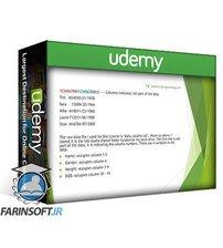 دانلود Udemy A SAS BASE certification course for absolute SAS Beginners