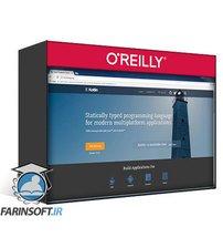دانلود OReilly Building Spring Boot Apps with Kotlin