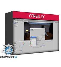 دانلود OReilly Unity and 3D Development