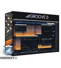 دانلود Groove3 iZotope RX7 New Features Explained