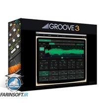 دانلود Groove3 Arturia CMI V Explained