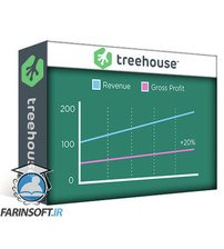 دانلود Treehouse Financial Statement Basics