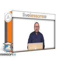 دانلود LiveLessons AWS Cloud Security