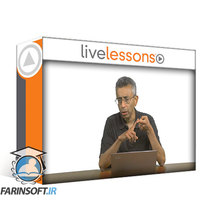 دانلود LiveLessons Network Disaggregation Fundamentals