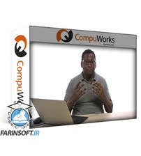 دانلود CompuWorks Access 2019 Advanced