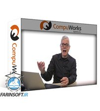 دانلود CompuWorks Word 365 Advanced