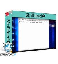 دانلود Skillshare Python 3 – Functions and Modules