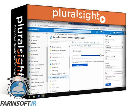 دانلود PluralSight Introduction to Microsoft Cloud Services