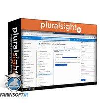 دانلود PluralSight Introduction to Microsoft Cloud Services