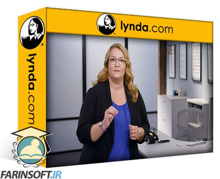 دانلود lynda Cert Prep: PRINCE2 Foundation and Practitioner