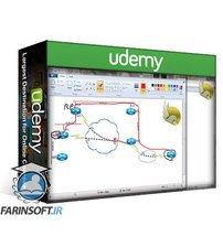 دانلود Udemy Cisco Multicast Labs