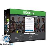 دانلود Udemy Growing Your Business With LinkedIn