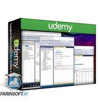 دانلود Udemy SQL Server Performance Tuning Part 1-2