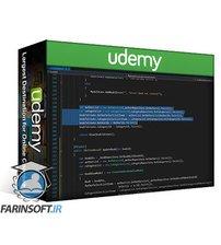 دانلود Udemy Step-By-Step: Consume Web API in ASP.Net Core MVC