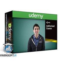 دانلود Udemy The Unity C# Survival Guide