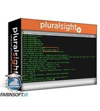دانلود PluralSight Connecting and Deploying Amazon ElastiCache