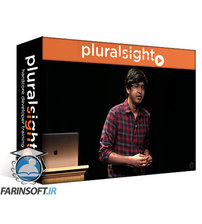 دانلود PluralSight Droidcon Boston '19: App Optimizations: A Case-based Exploration