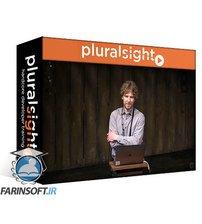 دانلود PluralSight Droidcon Boston '19: Code + ML: Will Automation Take Our Jobs?
