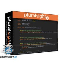 دانلود PluralSight Java: BDD with Cucumber and Gherkin Getting Started