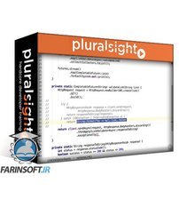 دانلود PluralSight Java Fundamentals: HttpClient