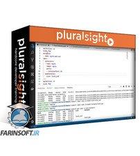 دانلود PluralSight Managing the Kubernetes API Server and Pods