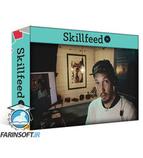 دانلود Skillshare Editing Masterclass – Become a PRO