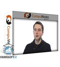 دانلود CompuWorks Office 365 Outlook Web App