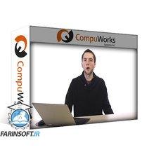 دانلود CompuWorks Office 365 Sway