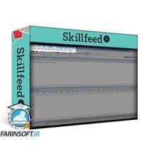 دانلود Skillshare Six Sigma Yellow Belt – Training & Certification