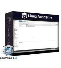 دانلود Linux Academy Advanced AWS Security