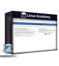 دانلود Linux Academy AWS Certified Solutions Architect: Professional Level