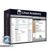 دانلود Linux Academy AWS Essentials