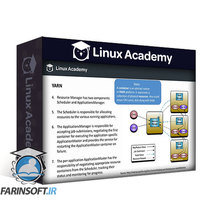 دانلود Linux Academy Big Data Essentials