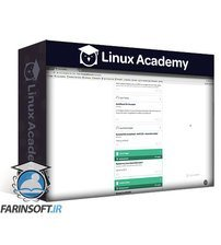 دانلود Linux Academy Bootloading with GRUB