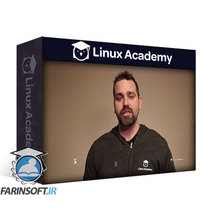 دانلود Linux Academy Certified Jenkins Engineer (CJE)