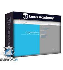 دانلود Linux Academy Docker And Elastic Beanstalk